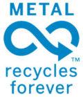 recyc-logo