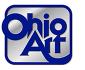 Ohio Art Company