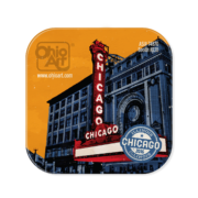 Square Coaster_Chicago 2