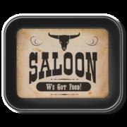 Med Tray_Saloon